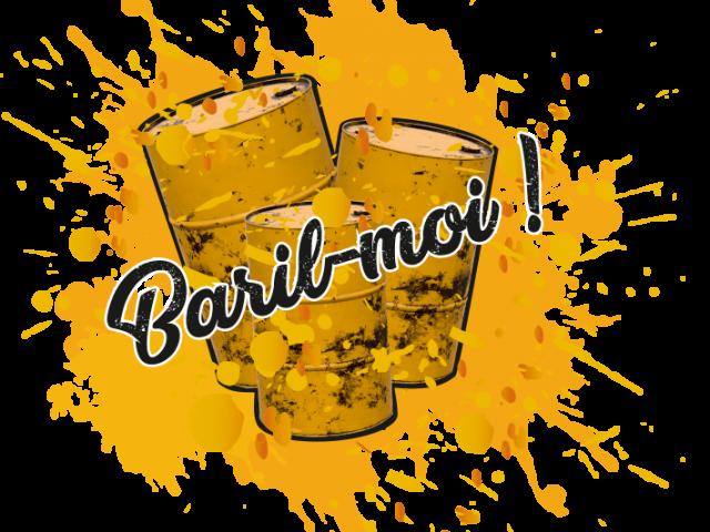 Baril-Moi