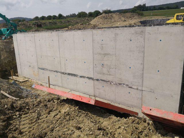 GB CONSTRUCTIONS & RENOVATIONS